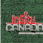 In Situ Canada