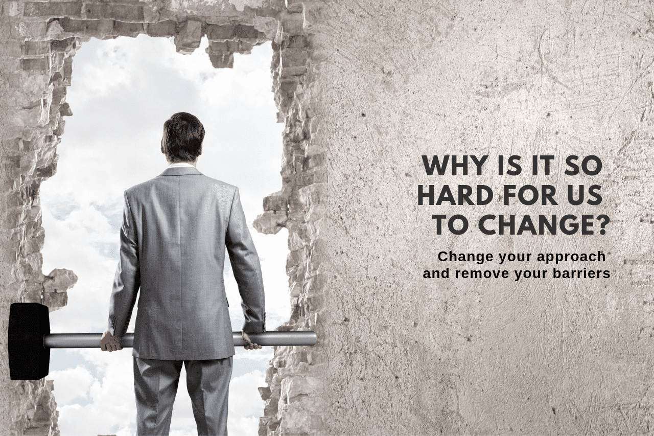 Why-is-It-so-Hard-for-us-to-Change