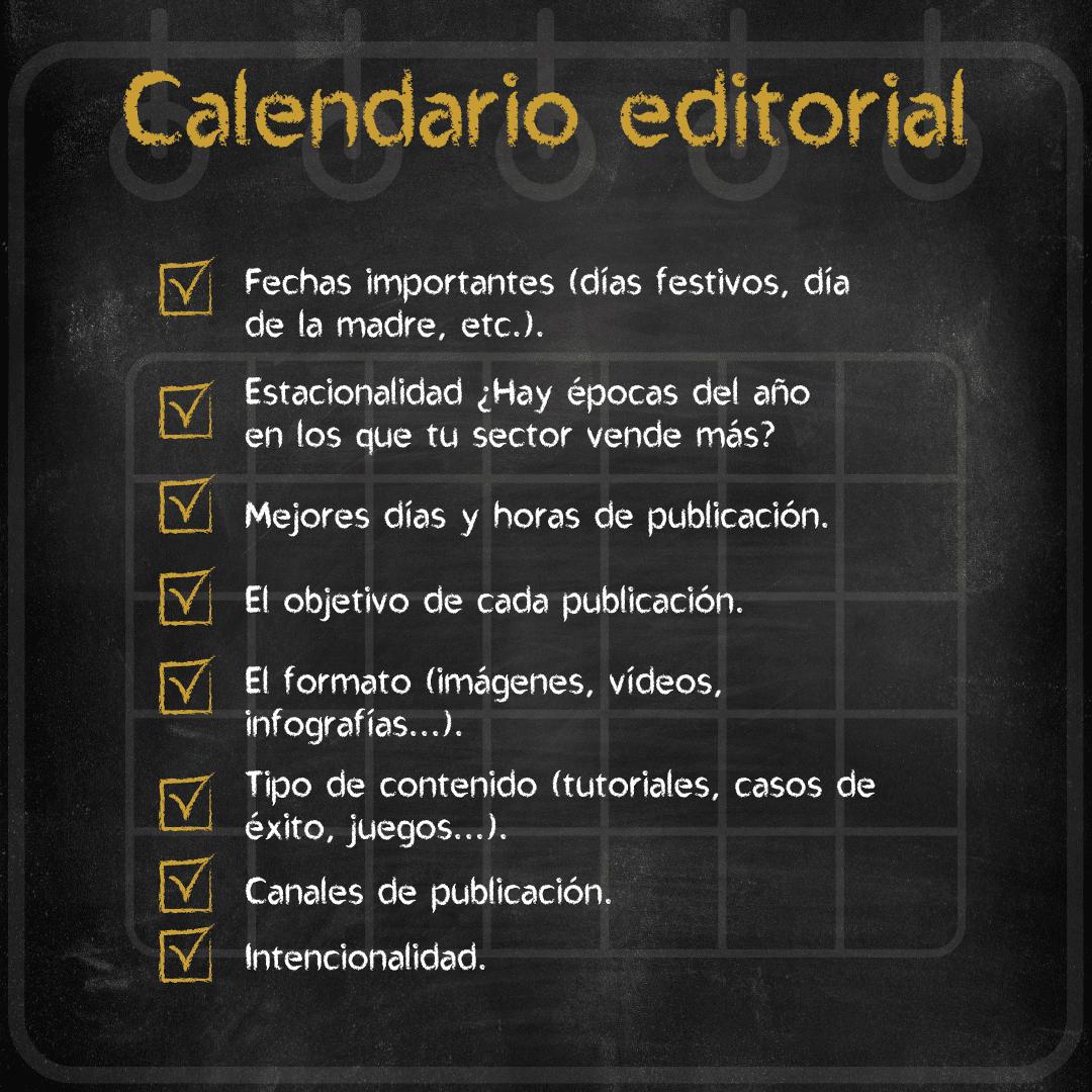 Calendario-editorial.png