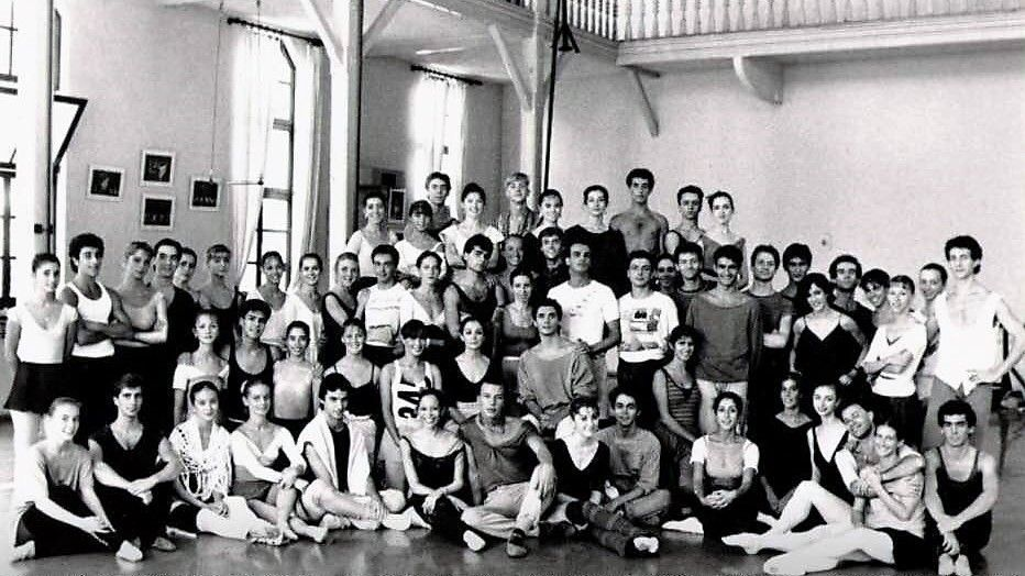 Equipo-de-Ballet.jpg
