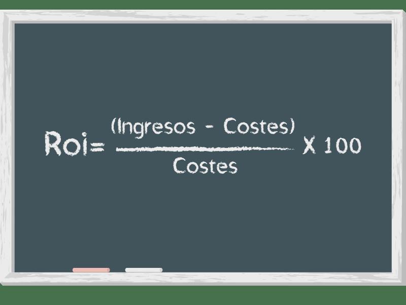 Fórmula-ROI-Pizarra.png
